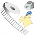 Tulosta itsellesi rajatut nimilapput käyttämällä JMB4+-lämpöpaininta