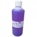 Näkymätön muste SkinSafe UV12