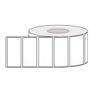 Suorat lämpömerkit JMB4-lämpölaitteelle